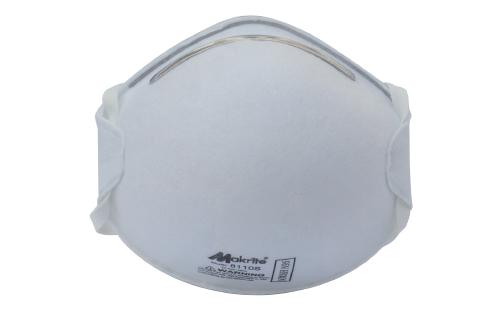 Niosh N95  Cone Mask 8810