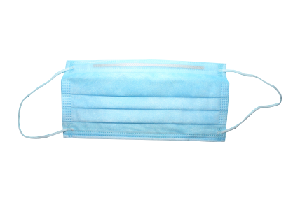 Surgical Mask 703